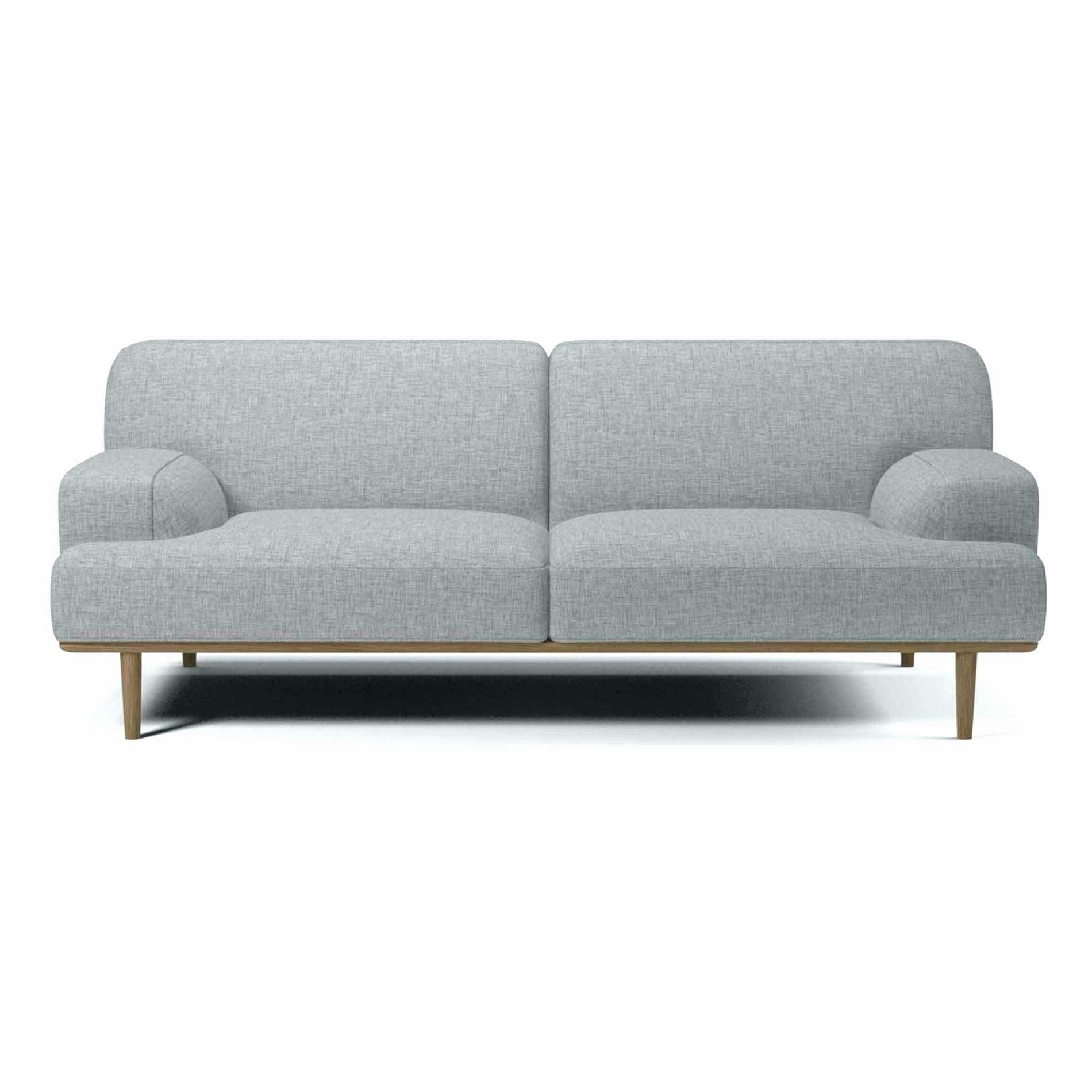 Lit Superposé Gigogne Douce élégant Canapé Lit 1 Place Conforama Ou 45 Idées Canapé Convertible
