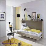 Lit Superposé Gigogne Douce Nouveau Meuble Ikea Chambre Pour Excellent Lit Superposé Adulte Ikea