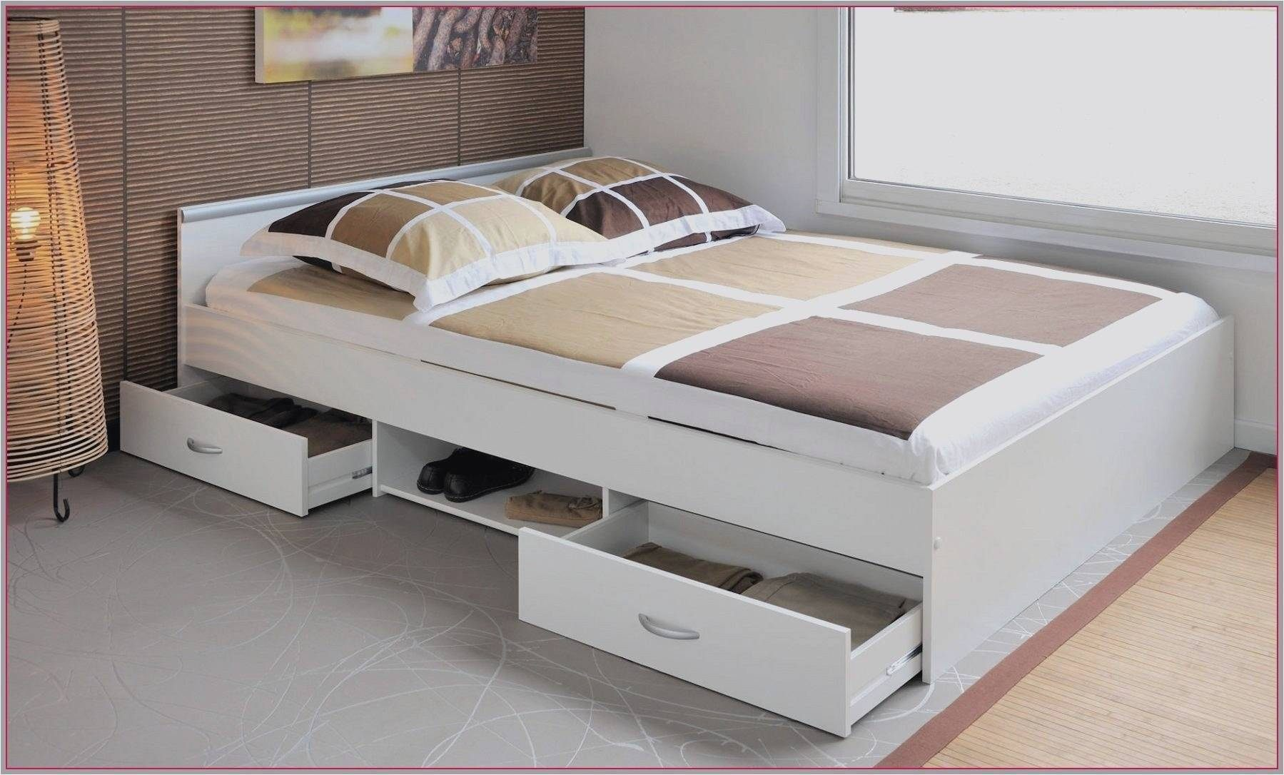 Lit Superpose Gigogne Élégant Lits Gigognes Conforama Luxe Lit Mezzanine 1 Place Conforama Voir