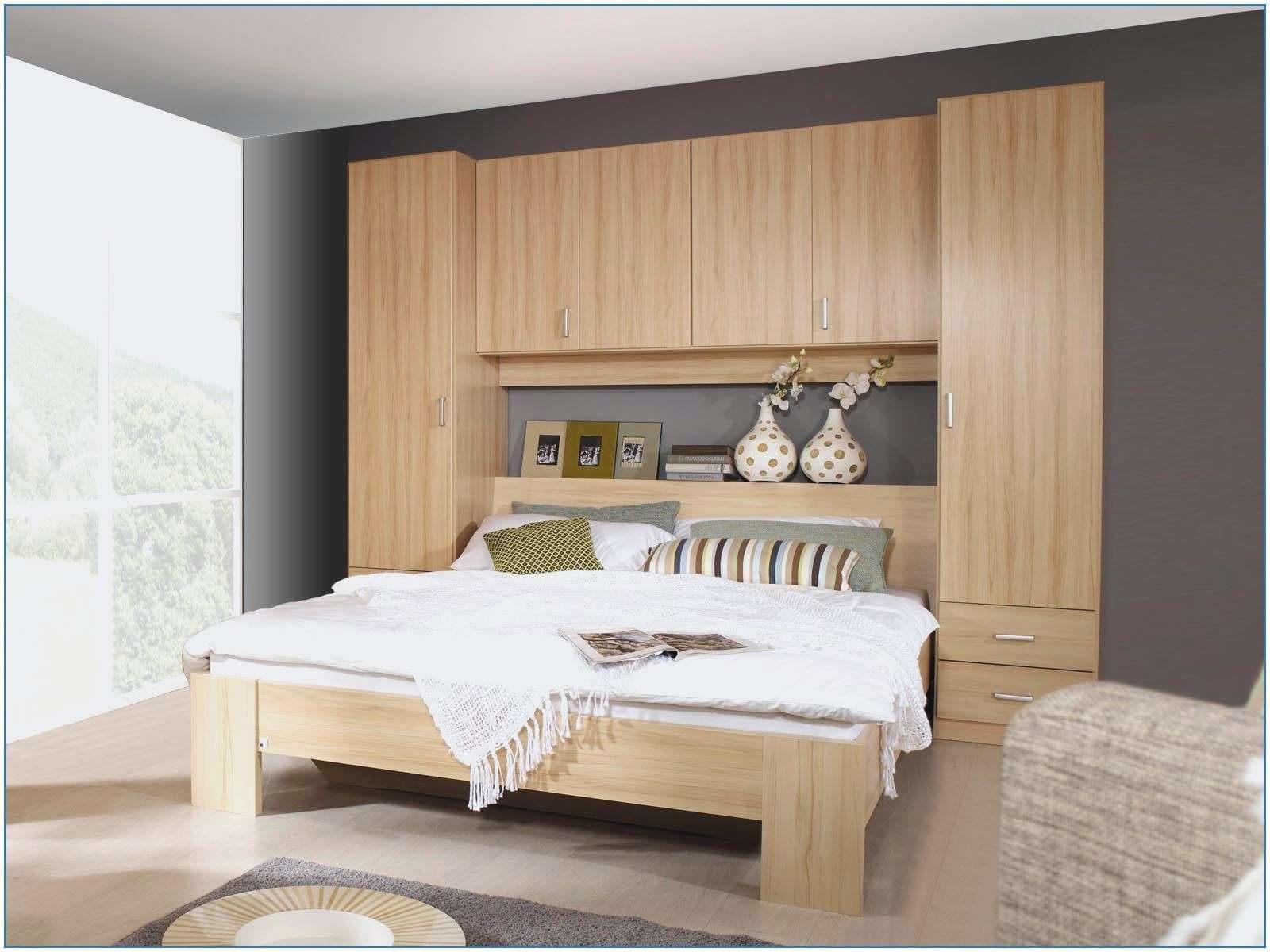 Lit Superposé Gris De Luxe Elégant 19 Beau Lit Superposé Petite Longueur Adana Estepona Pour