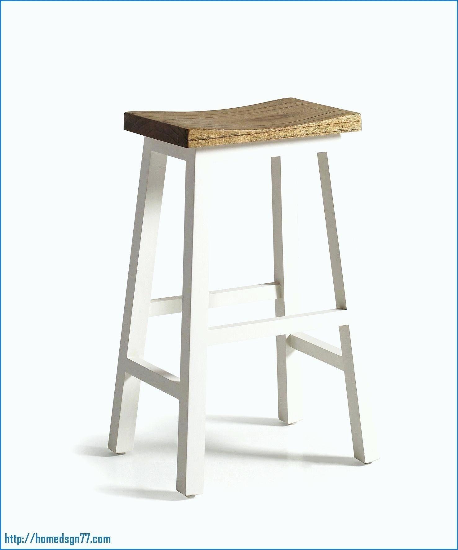 Lit Superposé Gris Génial Chaise Bébé Pliante Cuisine Pour Bebe Lovely Lit Ikea Bebe 12