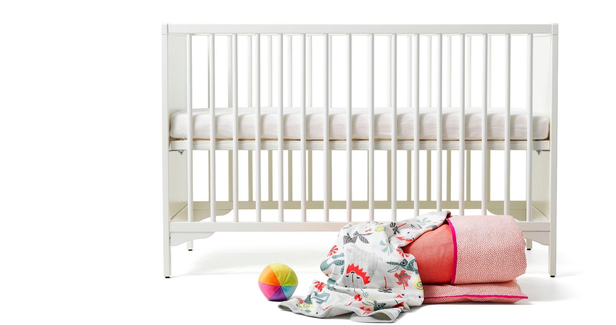 Lit Superposé Gris Joli Chaise Table Bébé Cuisine Pour Bebe Lovely Lit Ikea Bebe 12 Superpos