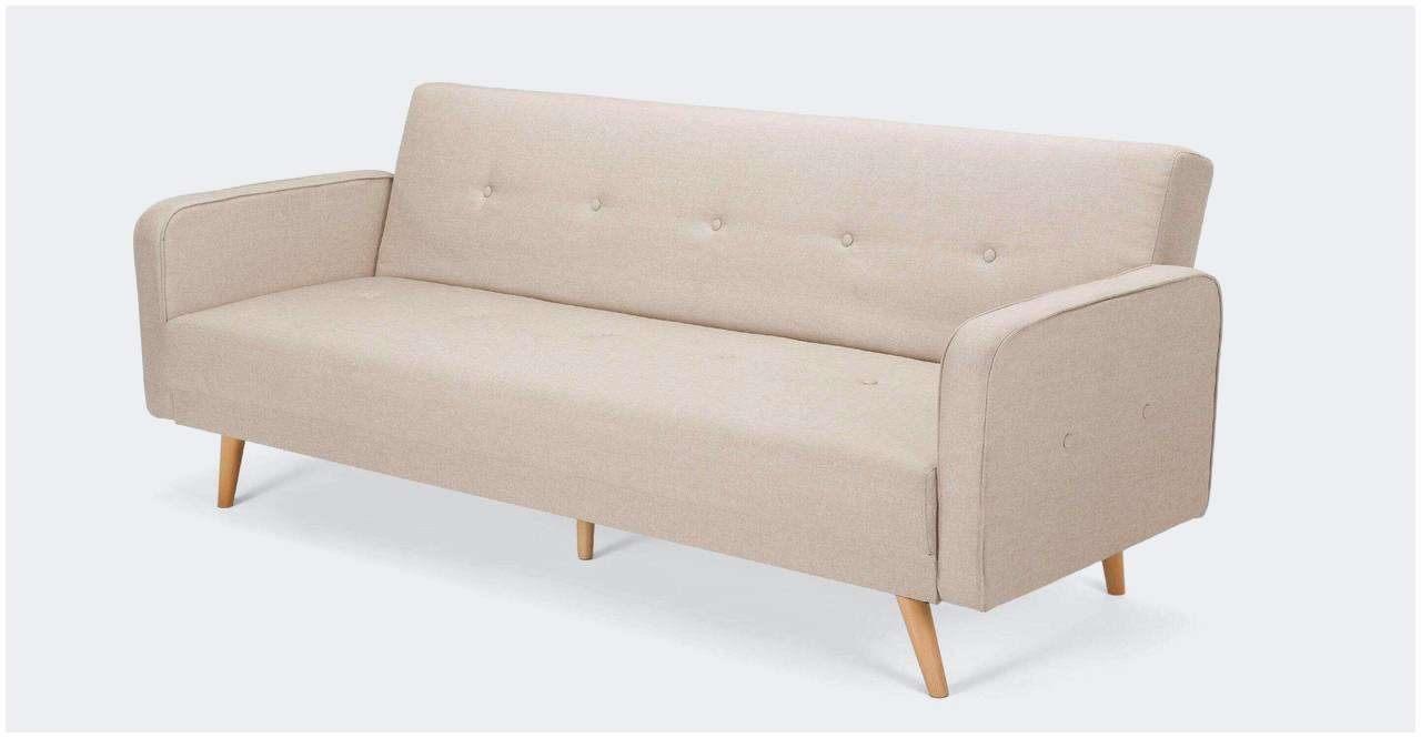 Lit Superposé Ikea 3 Places Agréable Inspiré 38 De Luxes Canapé Rouge Convertible 3 Places Pour Option