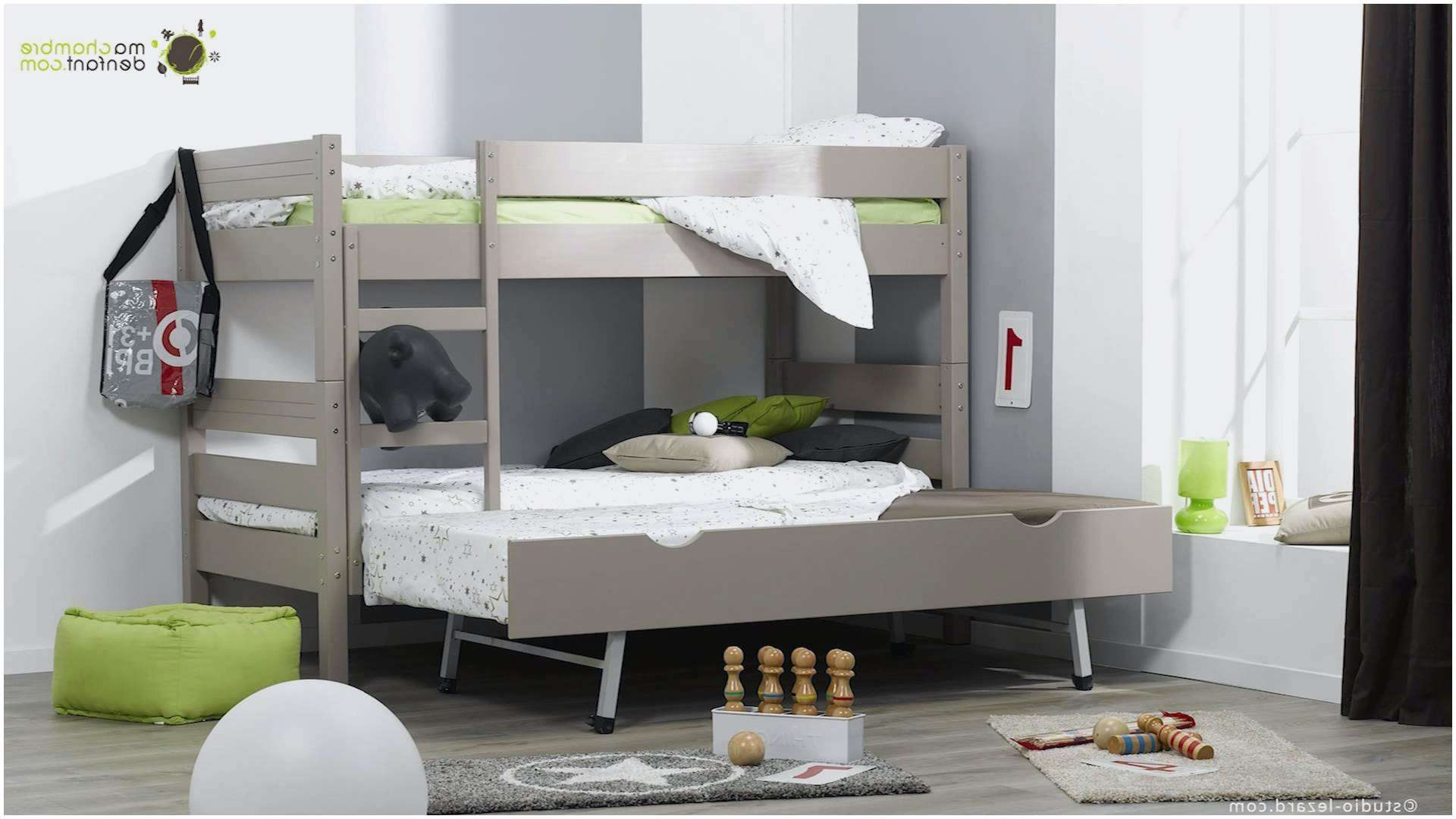 Lit Superposé Ikea 3 Places Impressionnant Unique 18 Best Maison Detente Pinterest Pour Alternative