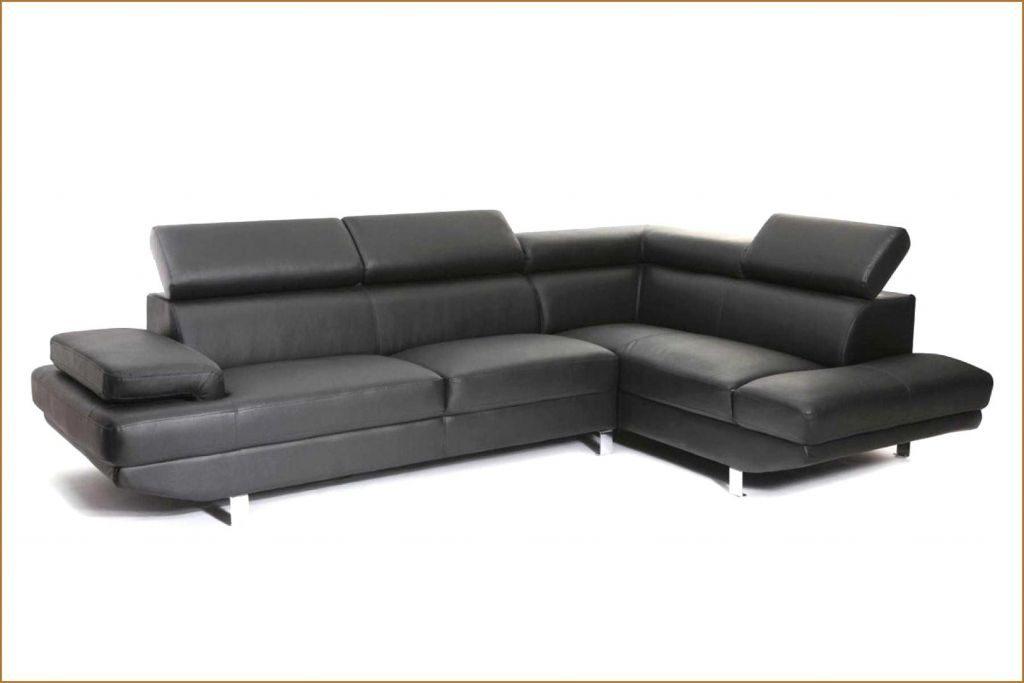 Lit Superposé Ikea 3 Places Inspirant Canapé D Angle Convertible Noir Et Blanc Zochrim