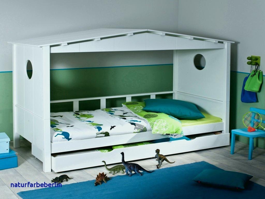 Lit Superposé Ikea 3 Places Inspiré Meilleur Lit Cabane Avec toboggan