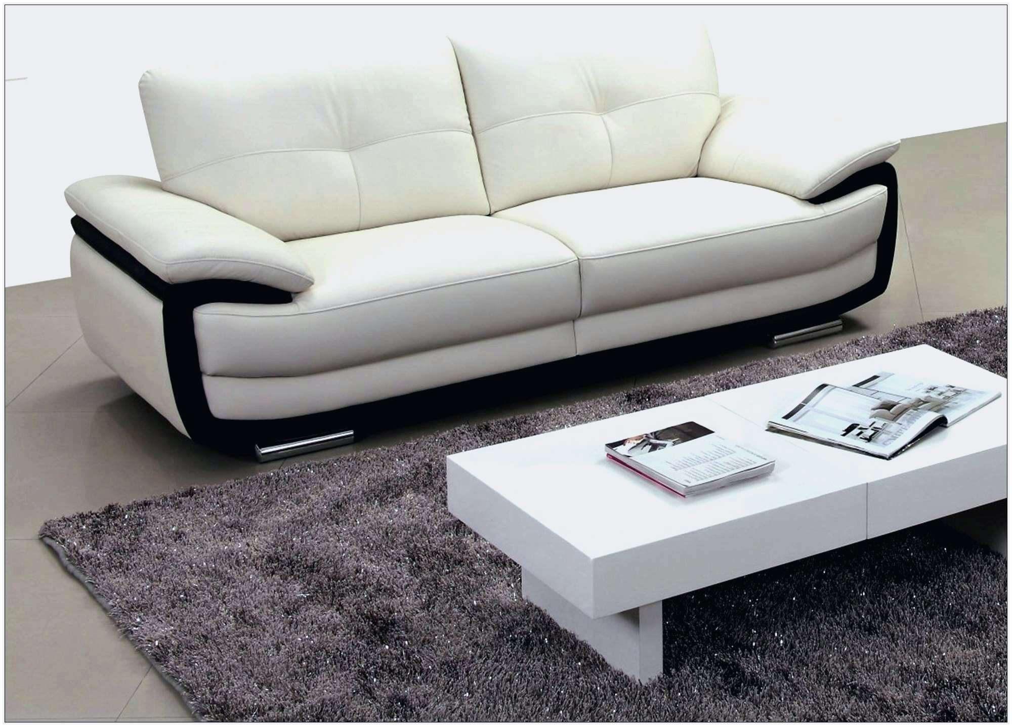 Lit Superposé Ikea 3 Places Le Luxe Le Meilleur De Lit Superposé 3 Couchages Frais Canap Convertible 3