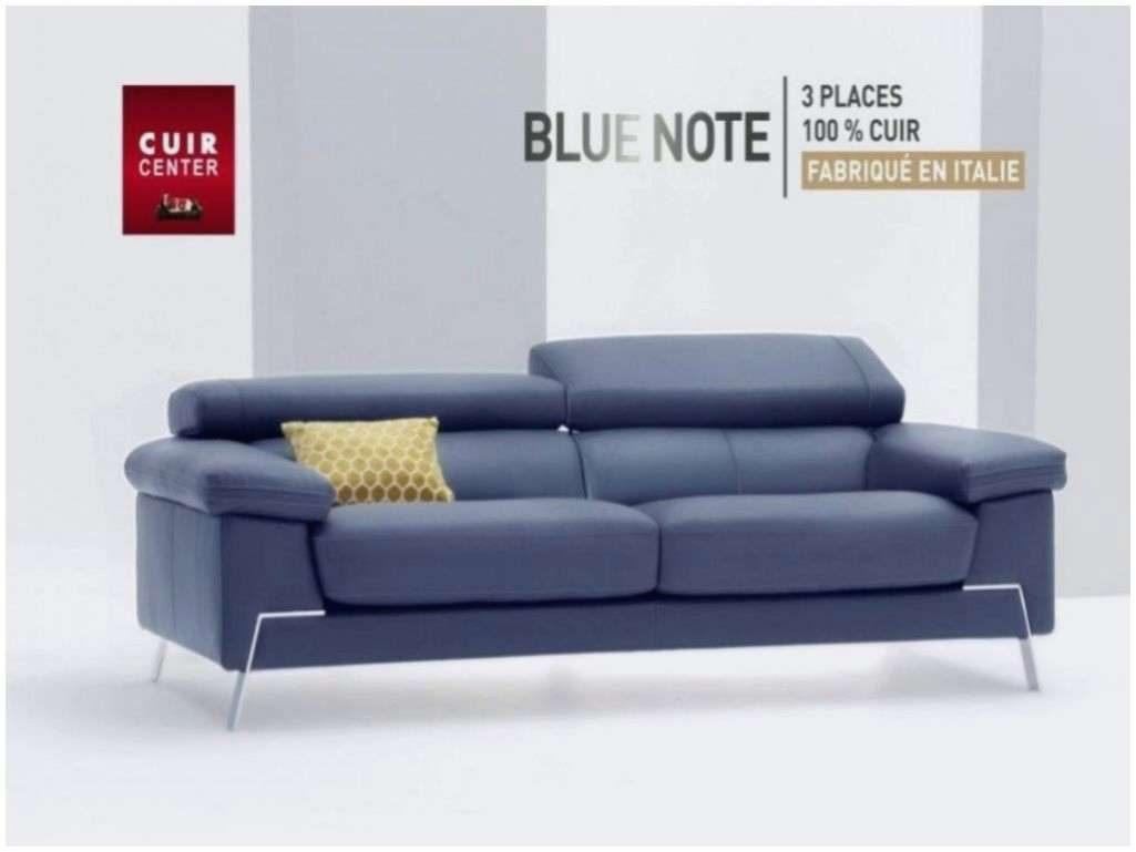 Lit Superposé Ikea 3 Places Magnifique Unique Canapé Marque Canapé Convertible Electrique Beau Canap C3 A9