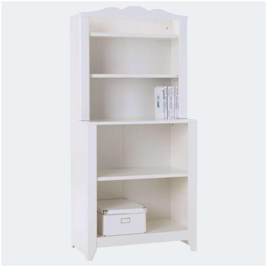 Lit Superposé Ikea 3 Places Nouveau Le Meilleur De 20 Lovely Armoire Chambre Bébé Pour Excellent Lit
