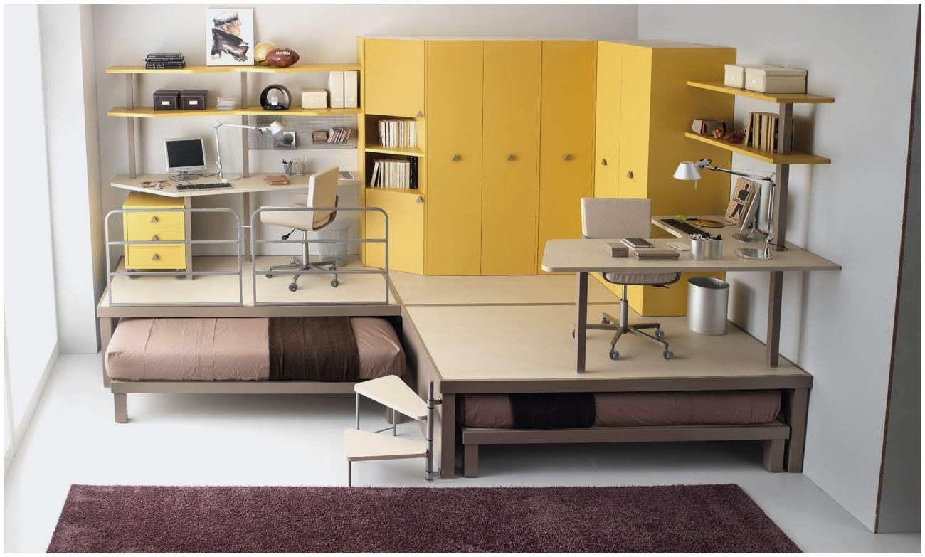 Lit Superposé Jouet Beau Elégant Ikea Canap Lit Ma17 Hemnes Lit Banquette 2 Places Structure