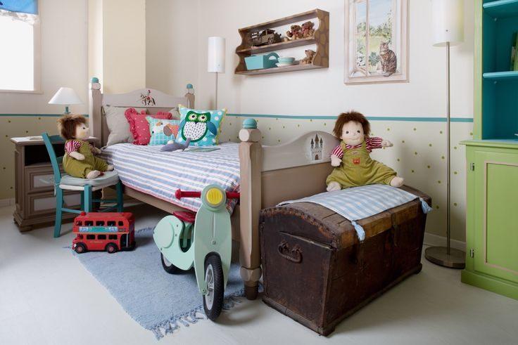Lit Superposé Jouet Douce 24 Best Meubles Et Chambres Pour Bébés Enfants Et Adultes Images