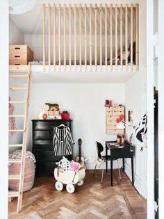 Lit Superposé Jouet Génial 328 Meilleures Images Du Tableau Chambres Bebe & Enfant
