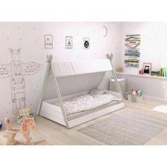 Lit Superposé Jouet Le Luxe 194 Meilleures Images Du Tableau Chambre D Enfant