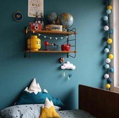 Lit Superposé Jouet Meilleur De 328 Meilleures Images Du Tableau Chambres Bebe & Enfant