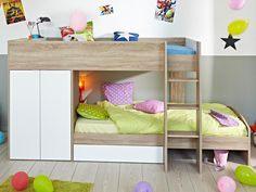 Lit Superposé Jouet Nouveau 229 Meilleures Images Du Tableau Chambres D Enfant Kid S Rooms