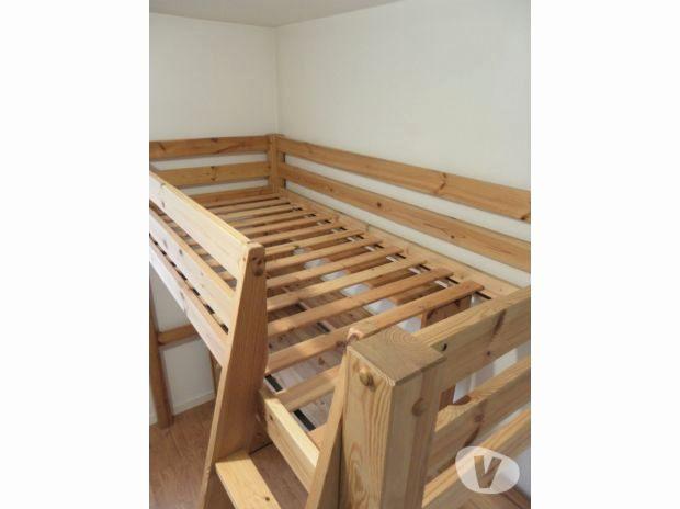 lit superpos le bon coin agr able 48 inspirant s de lit. Black Bedroom Furniture Sets. Home Design Ideas