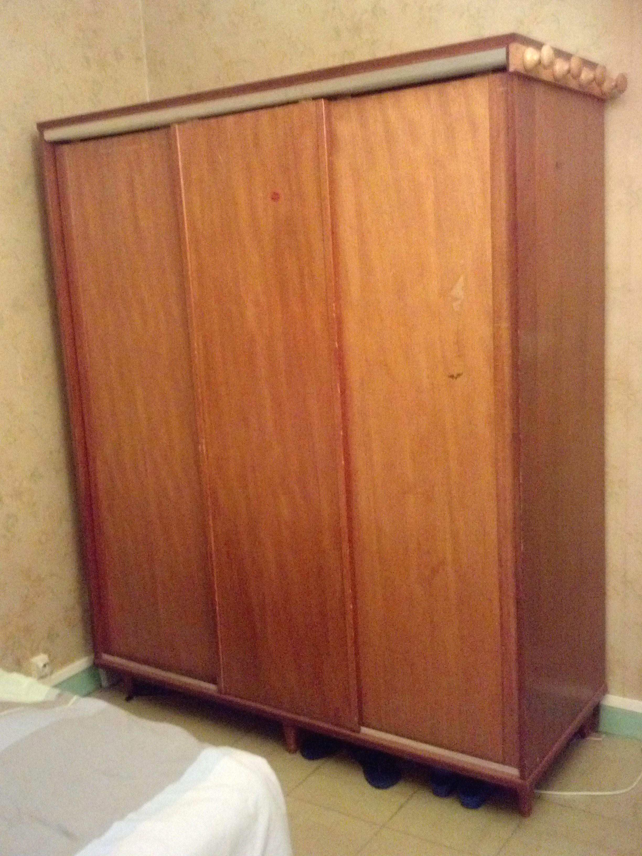 lit superpos le bon coin agr able le bon coin 31. Black Bedroom Furniture Sets. Home Design Ideas