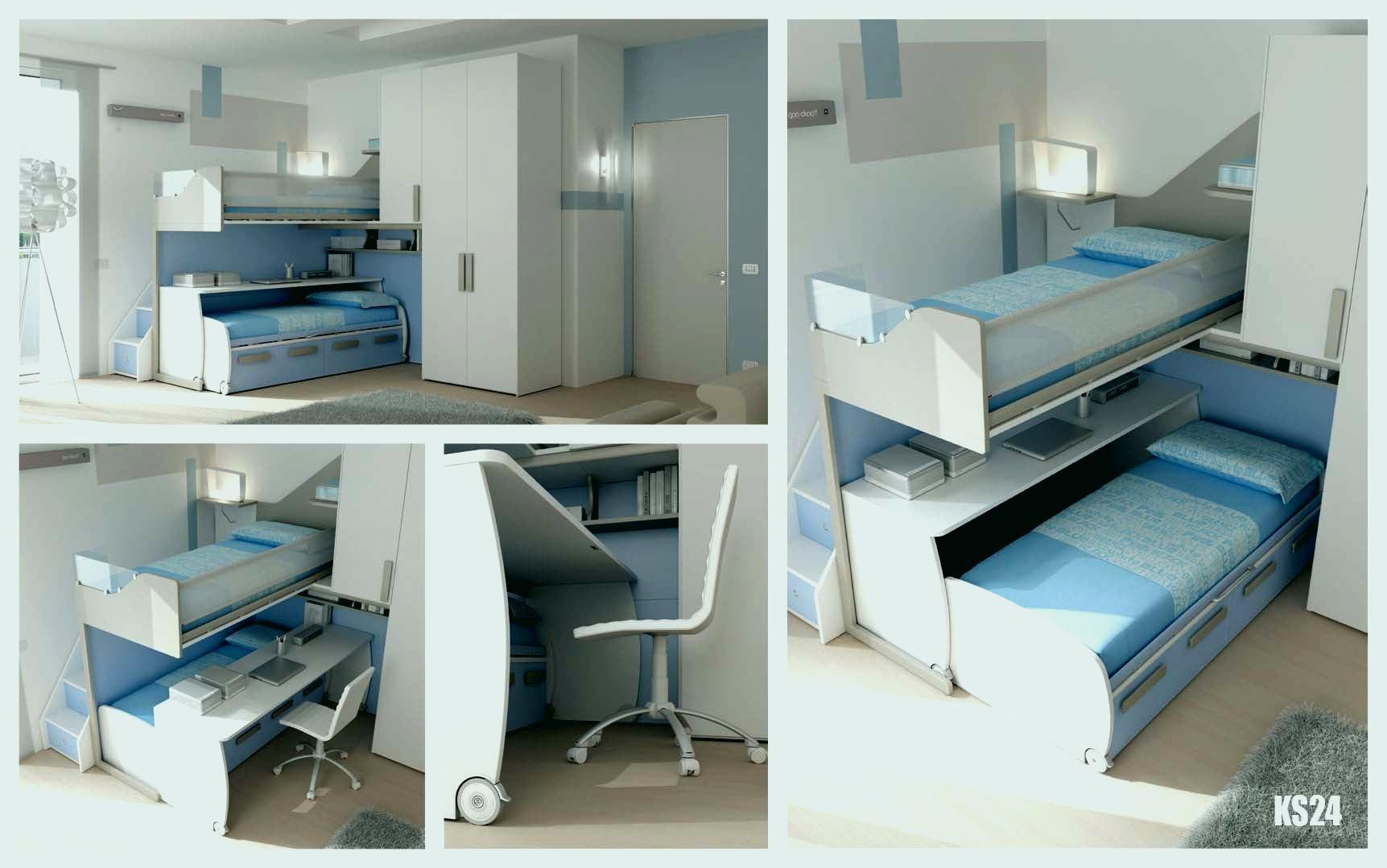 lit superpos le bon coin g nial meilleur lit cabane avec. Black Bedroom Furniture Sets. Home Design Ideas