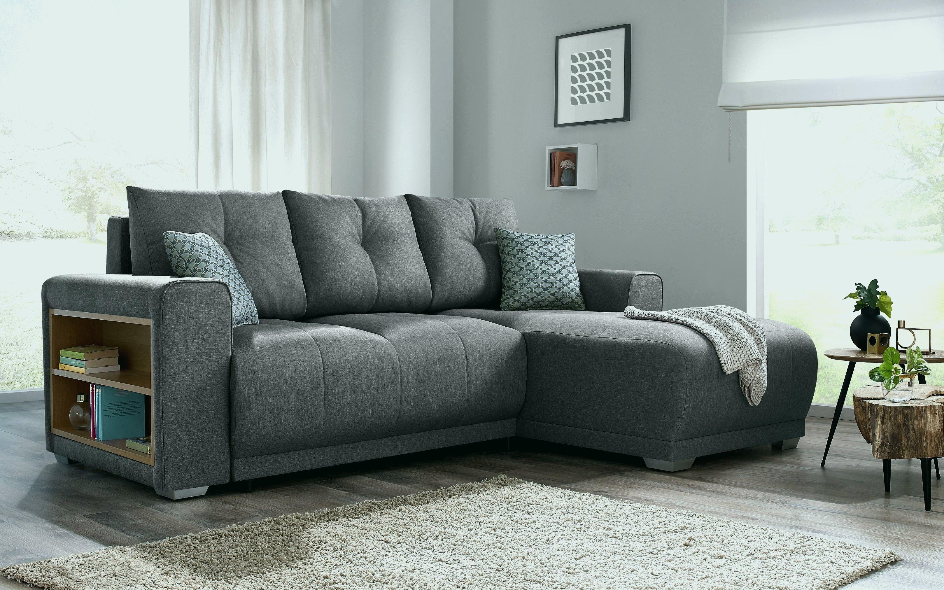 lit superpos le bon coin inspir meilleur lit cabane avec. Black Bedroom Furniture Sets. Home Design Ideas
