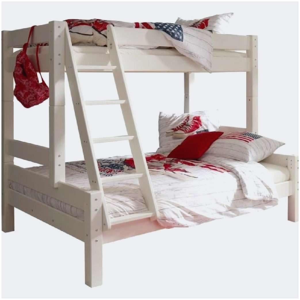 lit superpos le bon coin magnifique beau lit superpos. Black Bedroom Furniture Sets. Home Design Ideas