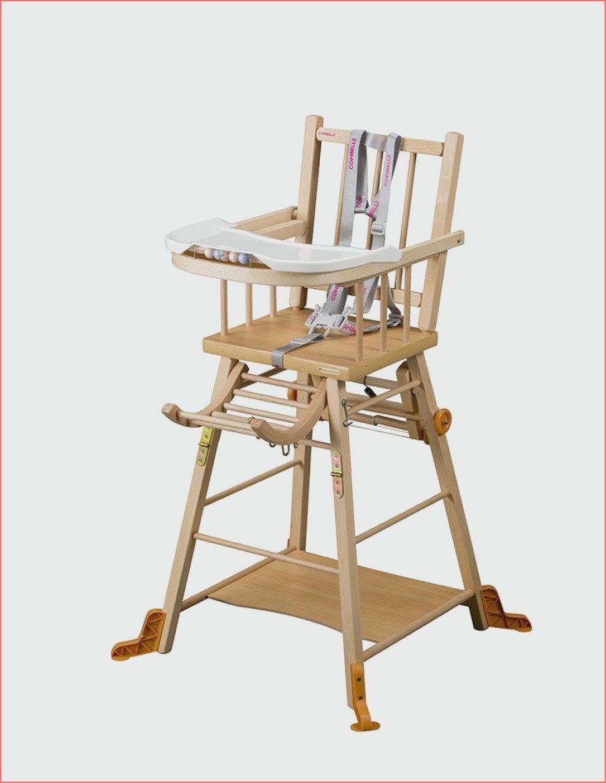 lit superpos leclerc joli chaise haute b b leclerc. Black Bedroom Furniture Sets. Home Design Ideas