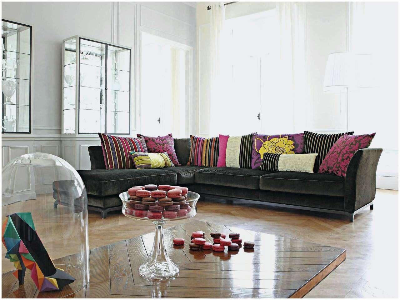 Lit Superposé Maison Du Monde Le Luxe Impressionnant 20 Inspirant Lit Superposé Clic Clac Adana Estepona
