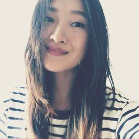 Jennie Ng monstronini on Pinterest