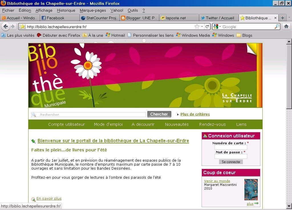 Lit Superposé Métallique Magnifique ☔ 48 Petite Biblioth¨que Pas Cher