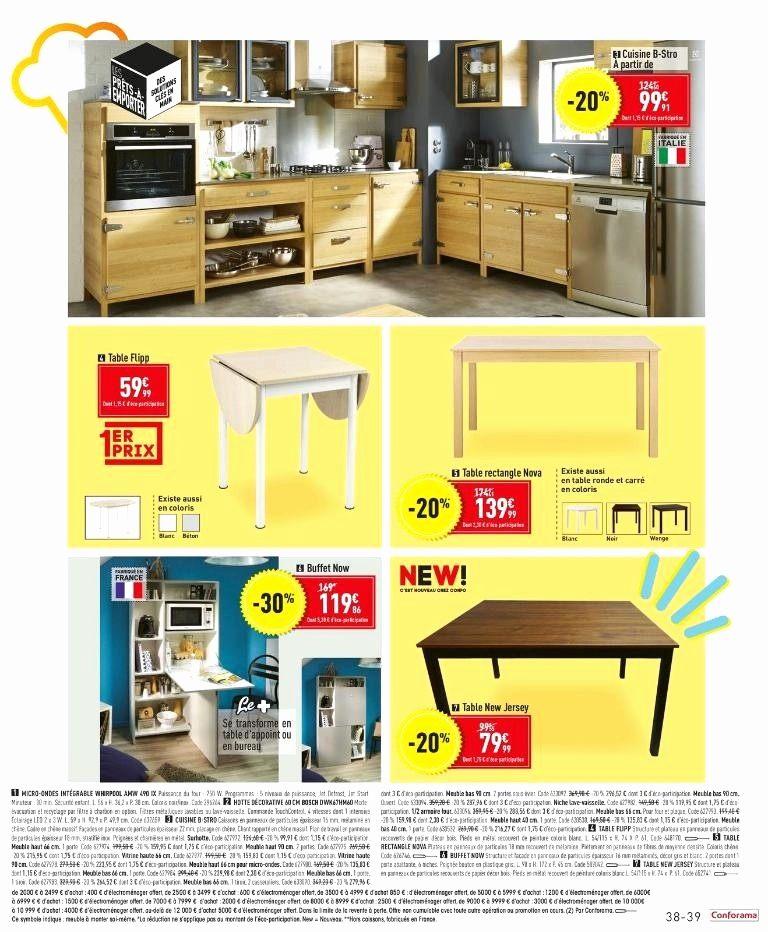 Lit Superposé Mezzanine Bel Lit Mezzanine Superposé Luxe Lit Biné Armoire Fresh Lit Superpos Bin