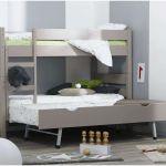 Lit Superposé Moderne Génial Frais 40 Best Mezzanines Pinterest Pour Option Protection