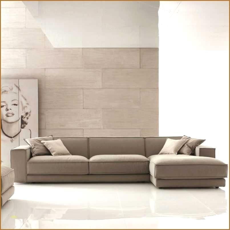 Lit Superposé Moderne Luxe Lit Mezzanine Avec Canapé Convertible Fixé Zochrim