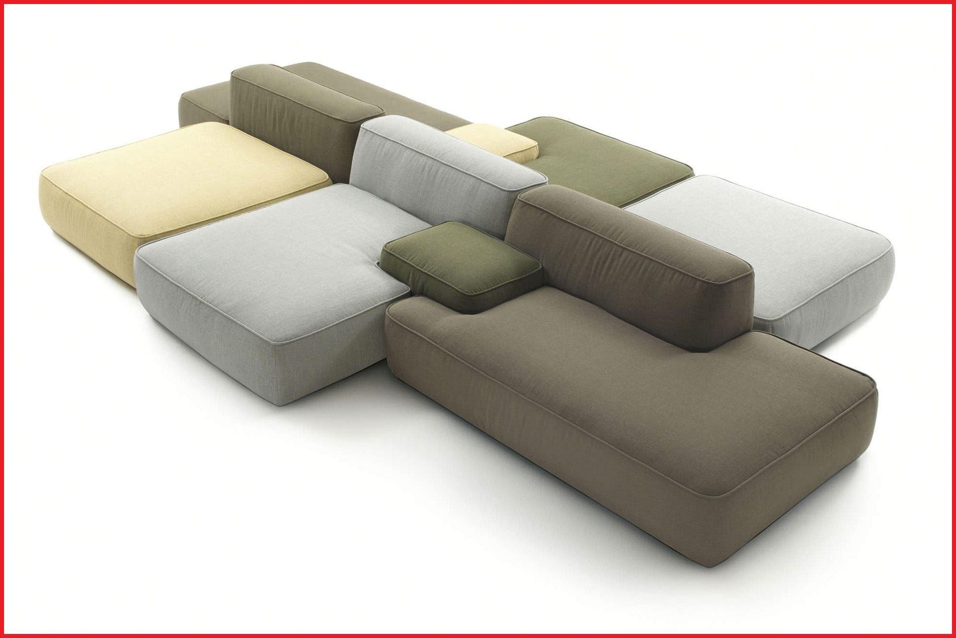 Lit Superposé Moderne Meilleur De Captivant Canapé Lit Moderne Dans Lit Biné Armoire Fresh Lit