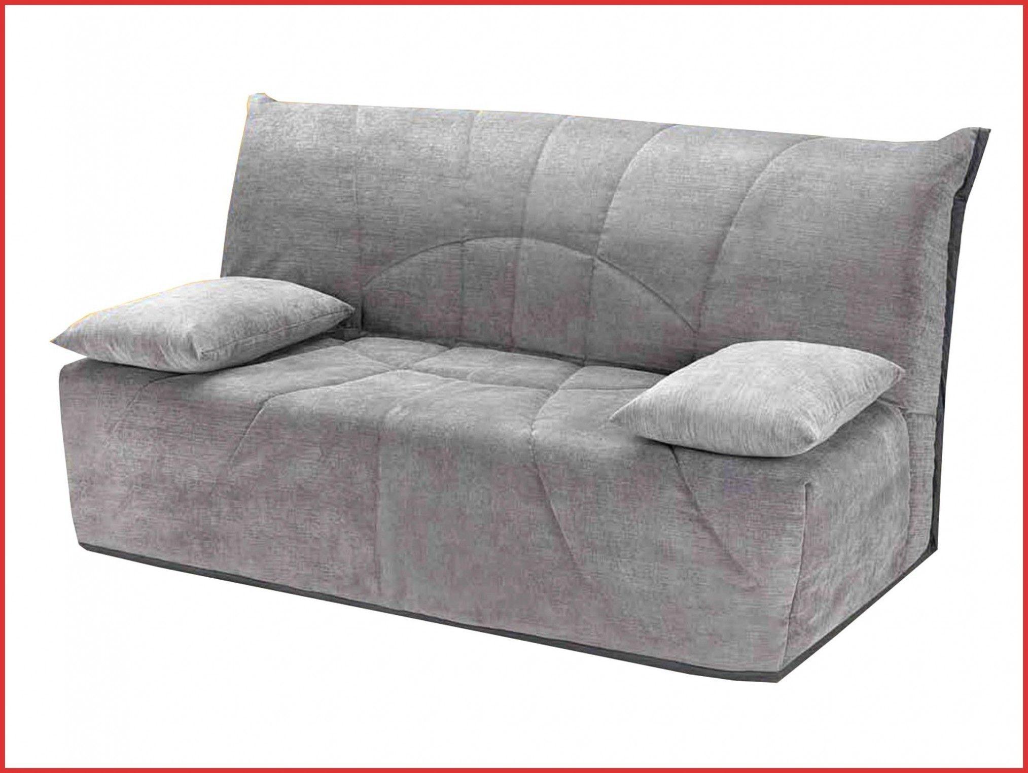 Captivant Canapé Lit Moderne Dans Lit Biné Armoire Fresh Lit