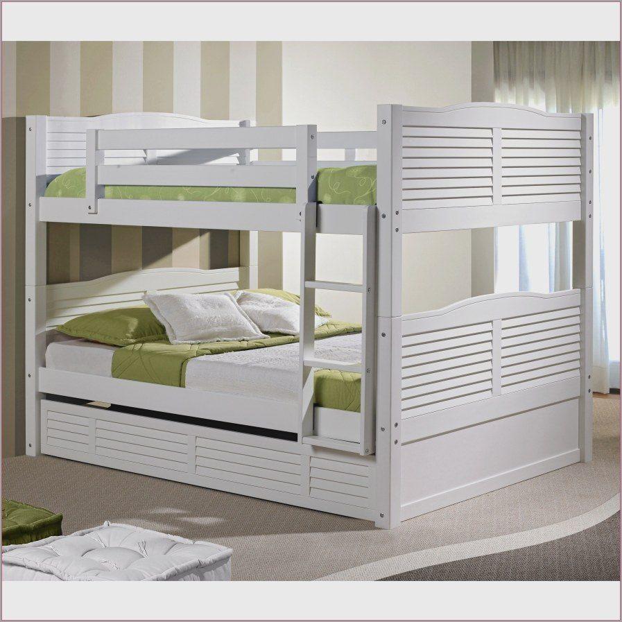 lit superpos modulable beau lit alinea l gant lit. Black Bedroom Furniture Sets. Home Design Ideas