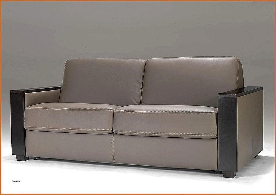 Lit Superposé Modulable Charmant Lit Mezzanine Avec Canapé Convertible Fixé Zochrim