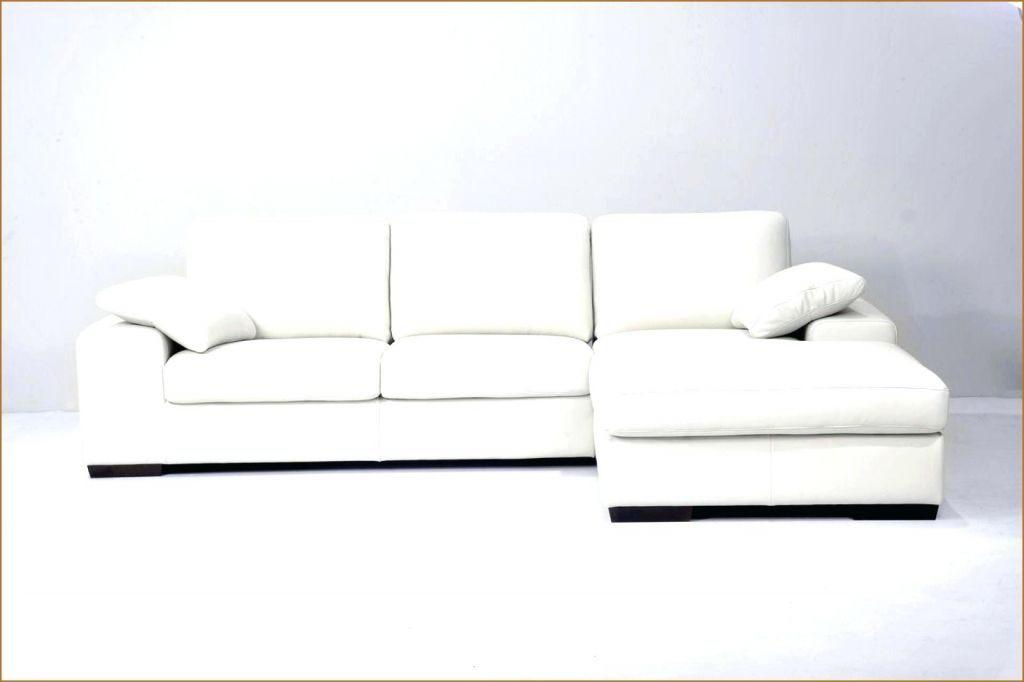 Lit Superposé Modulable Magnifique Canapé Qui Fait Lit Zochrim