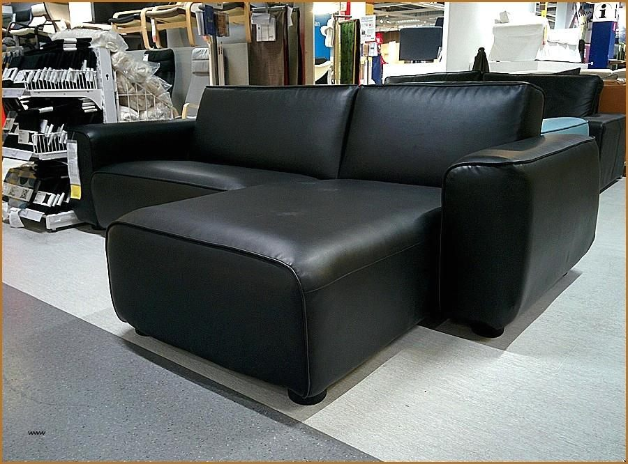 Lit Superposé Noir Agréable Lit Mezzanine Avec Canapé Convertible Fixé Zochrim