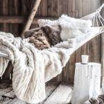 Lit Superposé Original Agréable Лучших изображений доски Уютное место Cozy Place 89