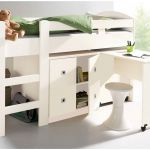 Lit Superposé original Bel Chambre Enfant Lit Superposé Kidsfurniturefarm