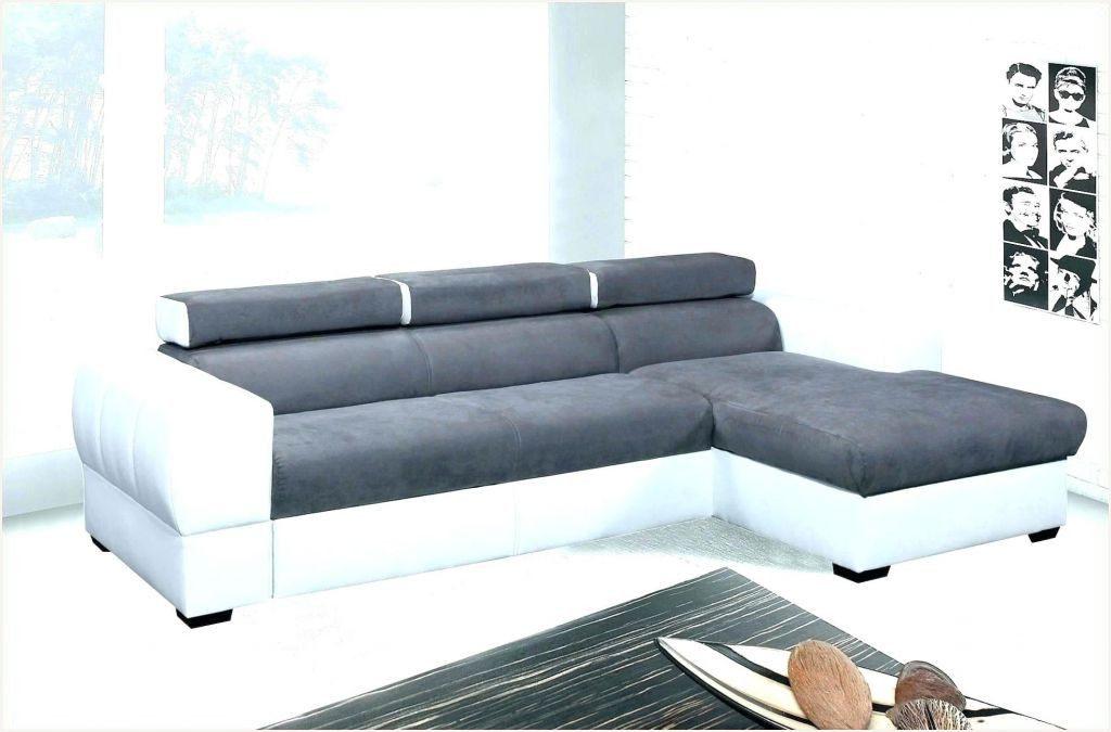Lit Superposé original Inspiré Canapé D Angle Convertible Rapido Pas Cher Obtenez Une Impression