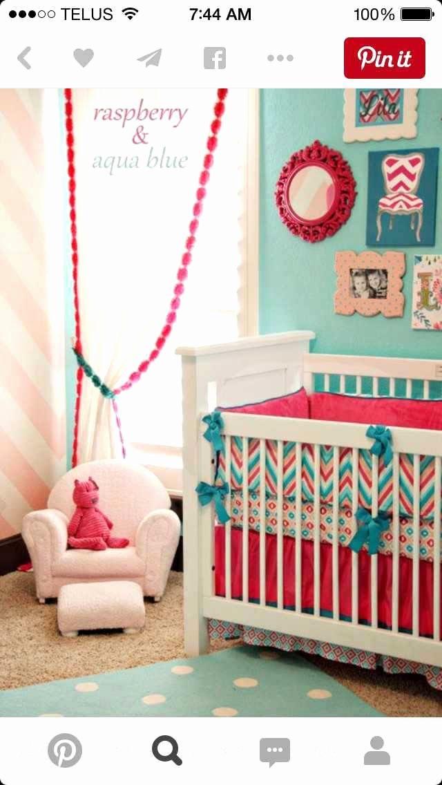 Lit Superposé Pas Cher Impressionnant Lit Superposé Adulte Luxe Cuisine Pour Bébé Lovely Lit Ikea Bebe 12