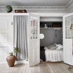 Lit Superposé Petit Espace Élégant 124 Meilleures Images Du Tableau Studio & Petit Appartement