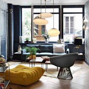 Lit Superposé Pin Beau Favori Lit Mezzanine Design – Ccfd Cd