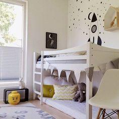Lit Superposé Pompier Joli 32 Meilleures Images Du Tableau Ikea Hack Lit Enfant Kura