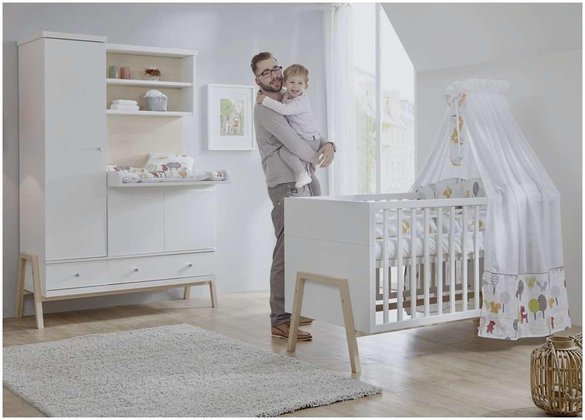 Lit Superposé Pour Bébé Luxe Unique Chambre De Bébé Fille Parc B C3 A9b C3 A9 Gris Parer] 100