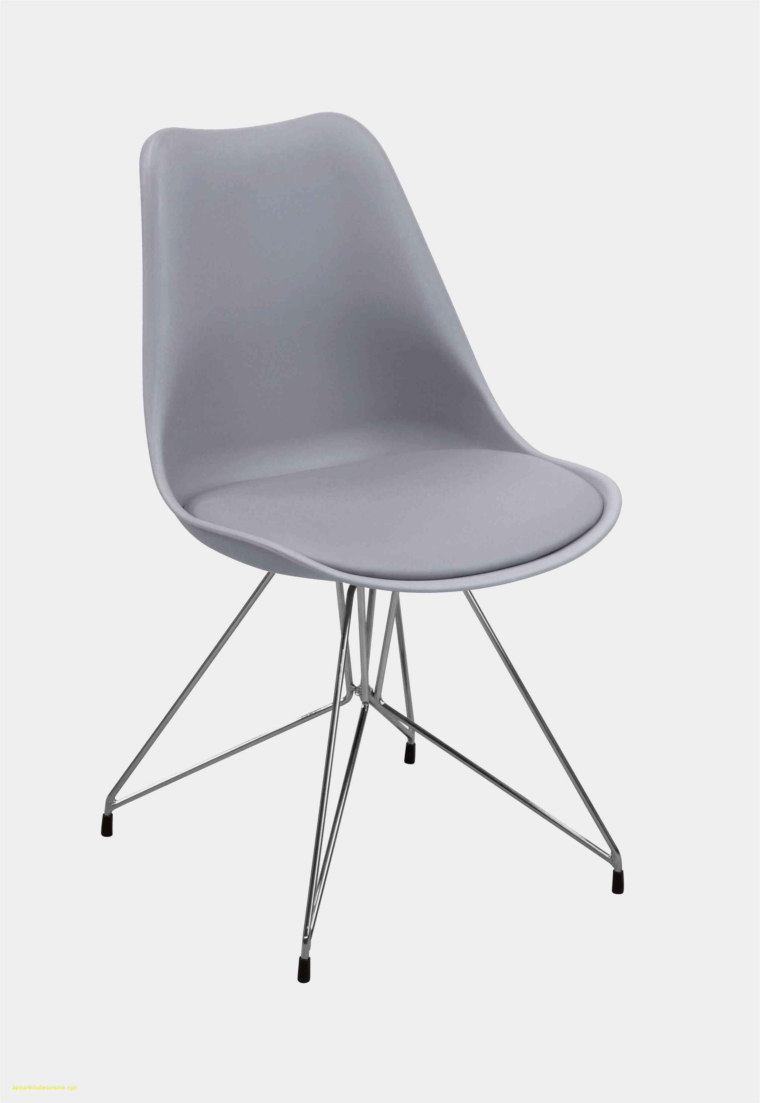 Lit Superposé Pour Enfant Belle Chaise Table Bébé Cuisine Pour Bebe Lovely Lit Ikea Bebe 12 Superpos