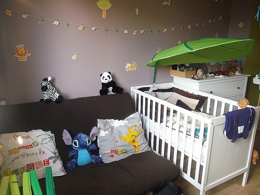 Lit Superposé Pour Enfant Inspirant Chaise Bébé Pliante Cuisine Pour Bebe Lovely Lit Ikea Bebe 12