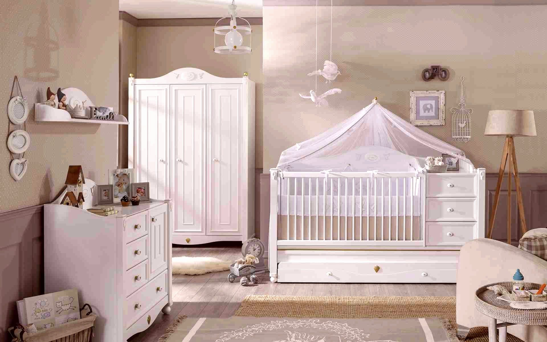 Lit Superposé Pour Fille Charmant Lit Superposé Pour Bébé Beau Cuisine Pour Bébé Lovely Lit Ikea Bebe