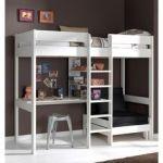 Lit Superposé Pour Fille De Luxe 176 Meilleures Images Du Tableau Lit Mezzanine
