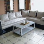 Lit Superposé Rabattable Belle Beau Lit Escamotable Avec Canape Integre Ikea Meilleur De Design D
